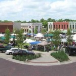 Clarksville Fine Arts Festival Saturday June 2