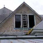 Stairway Windows (part 6)