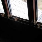 Stairway Windows (part 2)