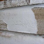 Easy Paint Stripping