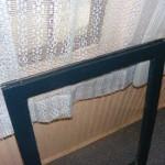 Stairway Windows (part 7)