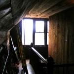 Stairway Windows (part 1)