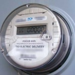 Free Electricity–an update to the update!