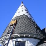 Towerification